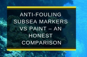 AQS-DEC18-B1-Anti-fouling-subsea-markers-vs-paint-blog-feature-image