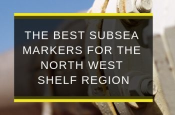 AQS-DEC18-B2-Best-subsea-markers-for-NWS-region-blog-feature-image
