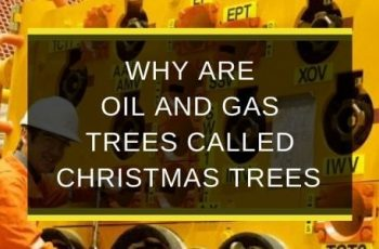 AQS-DEC19-B1-Why-are-Oil-and-Gas-trees-called-Christmas-trees-blog-feature-image-1