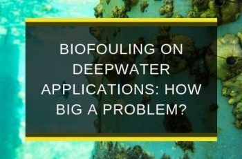 AQS-JUN19-B1-Biofouling-on-deepwater-applications-how-big-a-problem-blog-feature-image