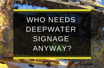 AQS-MAR19-B2-Who-needs-deepwater-signage-anyway-blog-feature-image