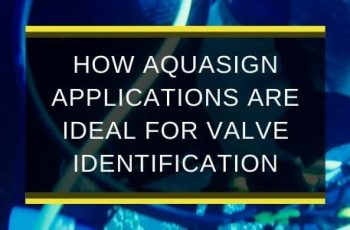 AQS-MAR20-B1-Aquasign-Applications-Valves-blog-feature-image