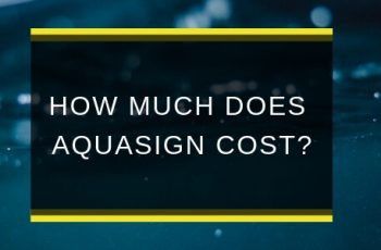 AQS-NOV18-B2-How-much-does-Aquasign-cost-ft-image
