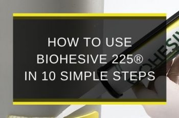 ATG-JAN20-B1-How-to-use-Biohesive-225-blog-feature-image