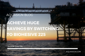 Achieve-huge-savings-Biohesive