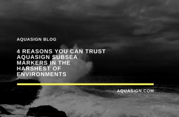Aqausign-Blog