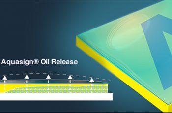 Aquasign-AntiFouling-OilRelease