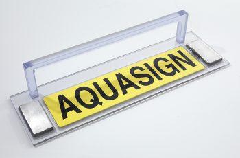 Aquasign-Retrofit-Magnet1