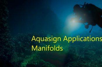 Manifolds-860x300