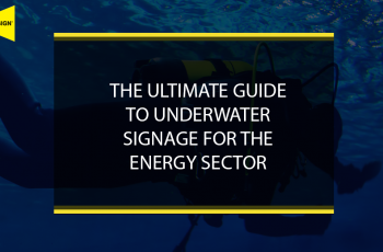 UNDERWATER-SIGNAGE-ENERGY-SECTOR